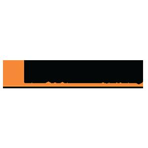 شركة جامعة اليمامة